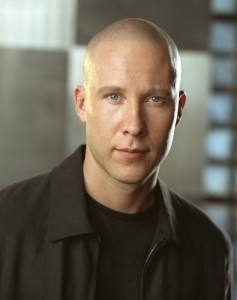 Smallville-Season-3-Michael-Rosenbaum-5